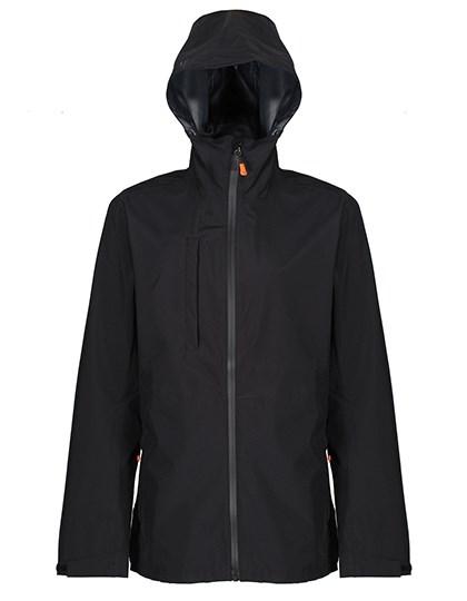 Regatta Professional - X-Pro Triode II Shell Jacket