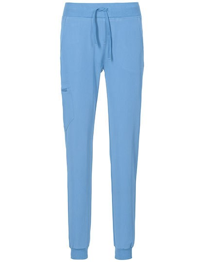 Exner - Unisex Trousers