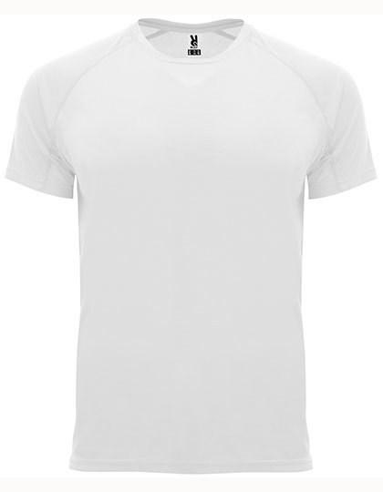 Roly Sport - Bahrain T-Shirt