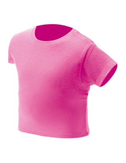 Nath - Baby T-Shirt