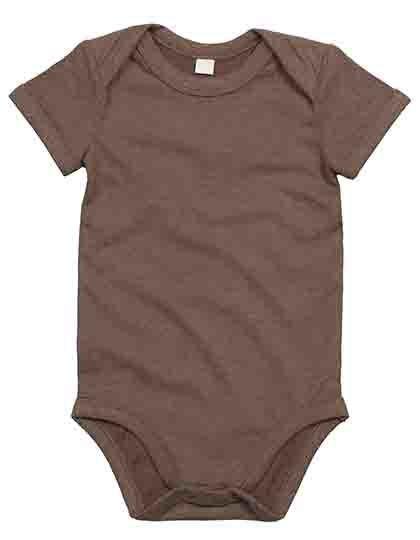 Babybugz - Baby Bodysuit