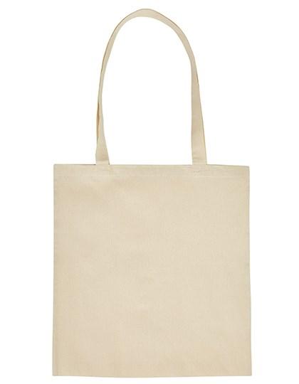 Printwear - Cotton Bag Long handles