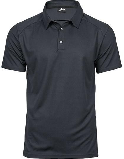 Tee Jays - Luxury Sport Polo