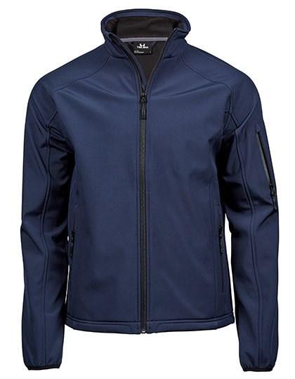 Tee Jays - Lightweight Performance Softshell Jacket