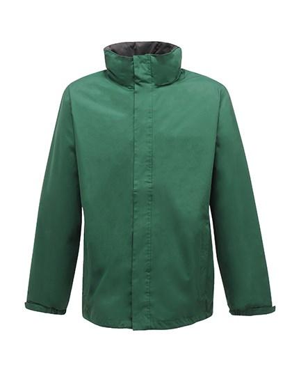 Regatta Professional - Ardmore Jacket
