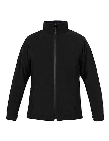 Promodoro - Men`s Fleece Jacket C+