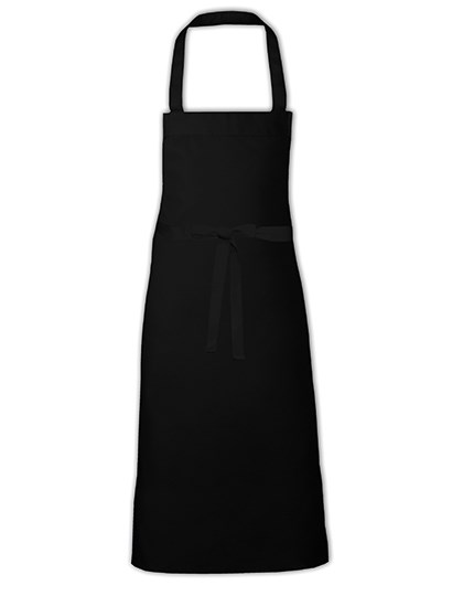 Link Kitchen Wear - Barbecue Apron XB - EU Production