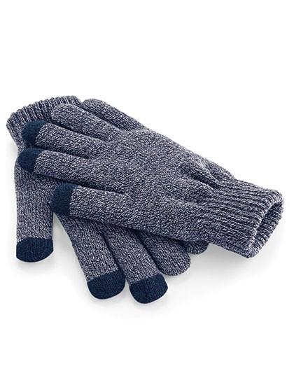 Beechfield - TouchScreen Smart Gloves