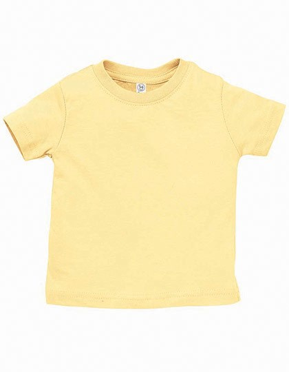 Rabbit Skins - Infant Fine Jersey T-Shirt