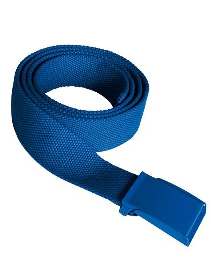 Korntex - Polyester Belt