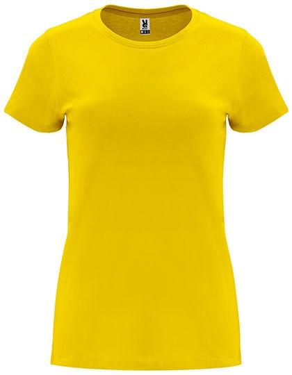 Roly - Capri Woman T-Shirt