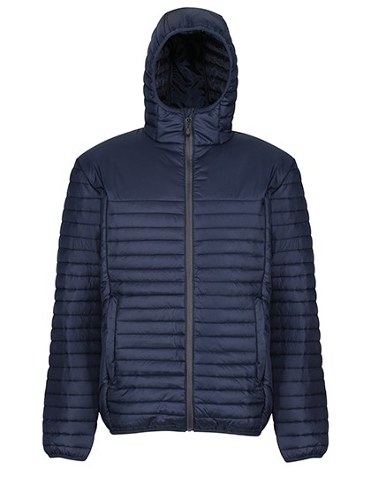 Regatta Honestly Made - Honestly Made Recycled Ecodown Thermal Jacket