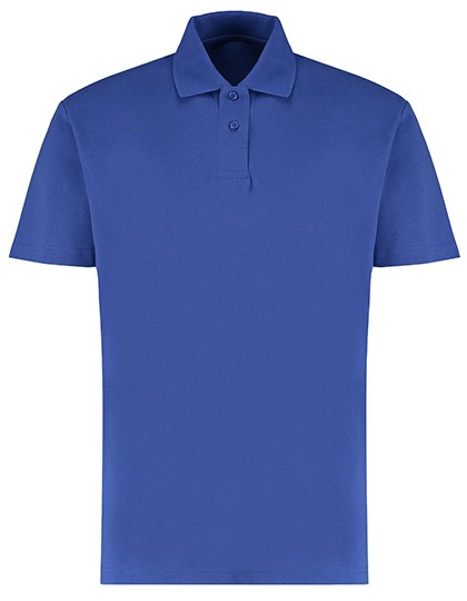 Kustom Kit - Regular Fit Workforce Polo