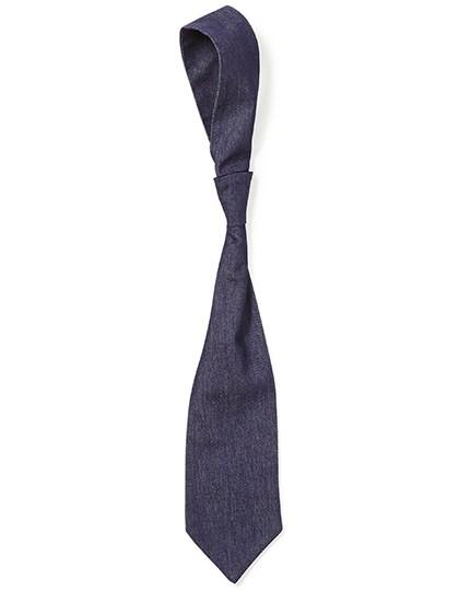 CG Workwear - Tie Frisa Lady