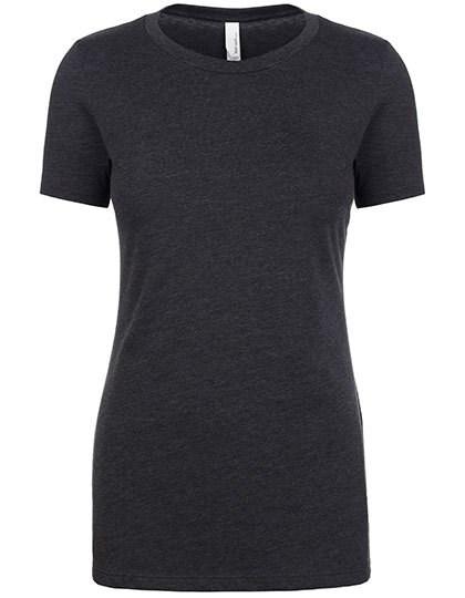Next Level Apparel - Ladies` CVC T-Shirt