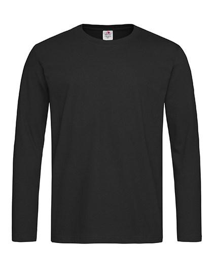 Stedman® - Comfort-T 185 Long Sleeve
