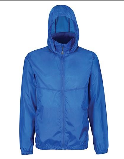 Regatta Professional - Asset Lightweight Jacket