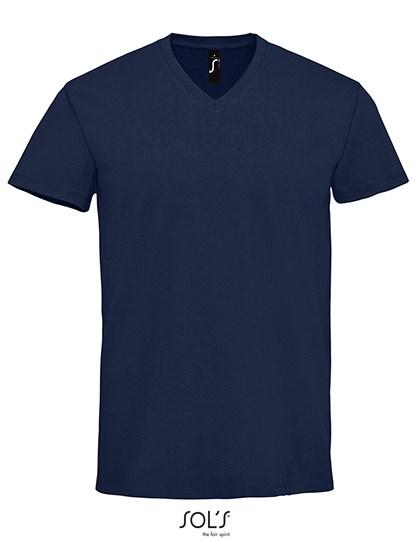SOL´S - Imperial V-Neck Men T-Shirt