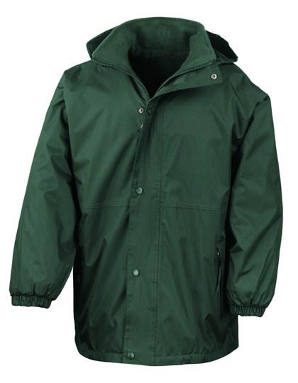 Result - Reversible Stormdri 4000 Jacket