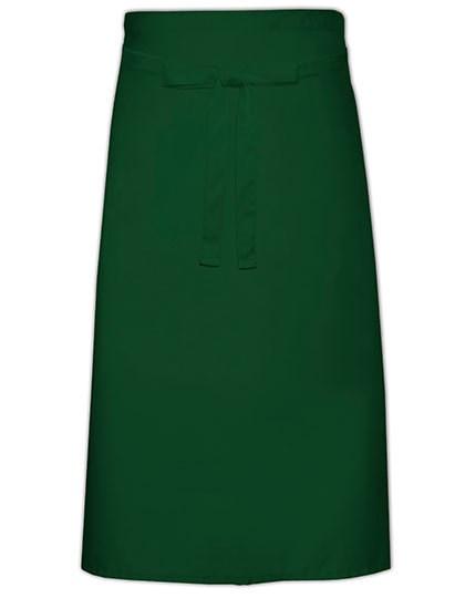 Link Kitchen Wear - Cook's Apron XL