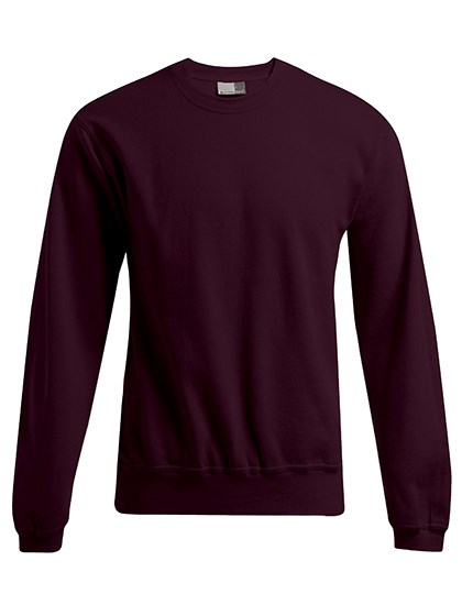 Promodoro - New Men`s Sweater 80/20