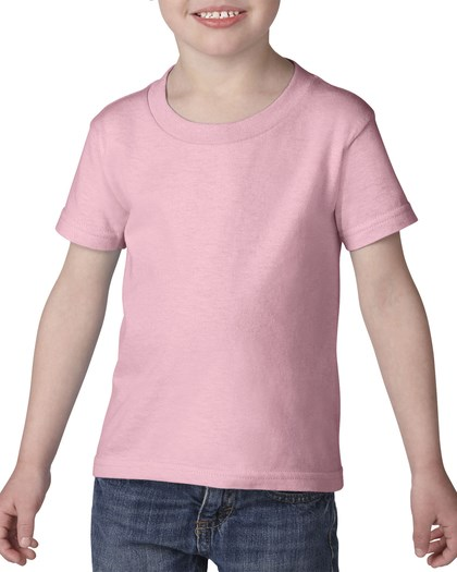 Gildan - Heavy Cotton™ Toddler T-Shirt