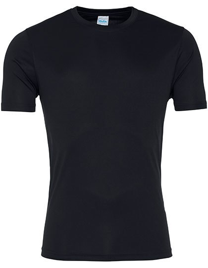 Just Cool - Kids` Cool Smooth T