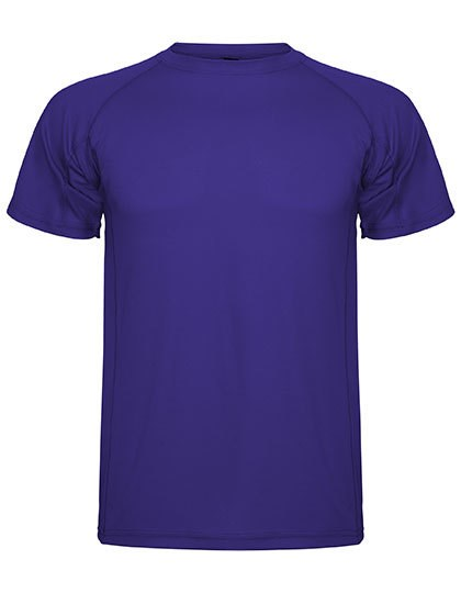 Roly Sport - Montecarlo T-Shirt