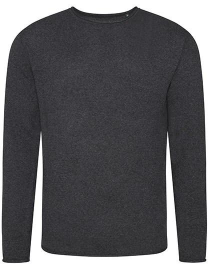 Ecologie - Arenal Regen Sweater