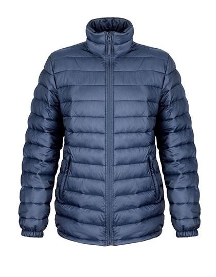 Result - Womens Ice Bird Padded Jacket