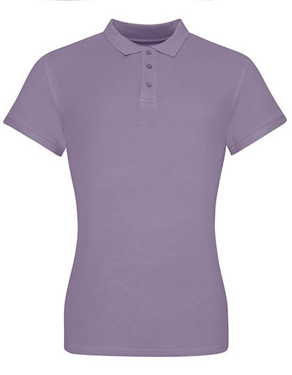 Just Polos - The 100 Women´s Polo