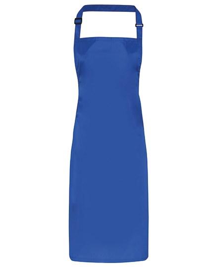 Premier Workwear - Waterproof Bib Apron