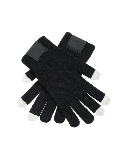 Printwear - Touch Screen Gloves