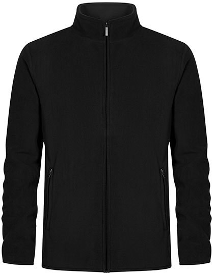 Promodoro - Men´s Double Fleece Jacket