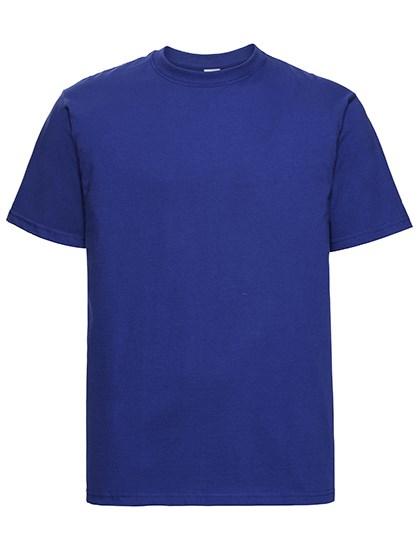 Russell - Classic Heavyweight T-Shirt