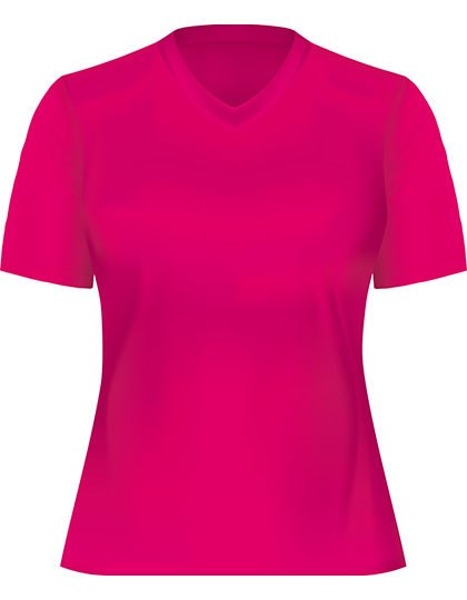 Oltees - Functional Shirt for Ladies