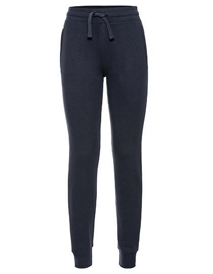 Russell - Ladies` Authentic Jog Pants