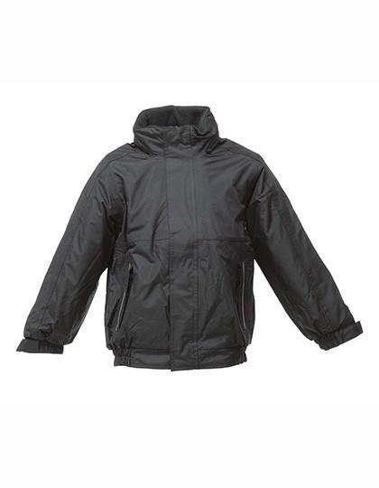 Regatta Junior - Kids` Dover Jacket
