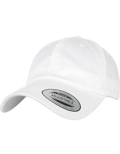 FLEXFIT - Low Profile Organic Cotton Cap