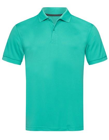 Stedman® - Piqué Polo
