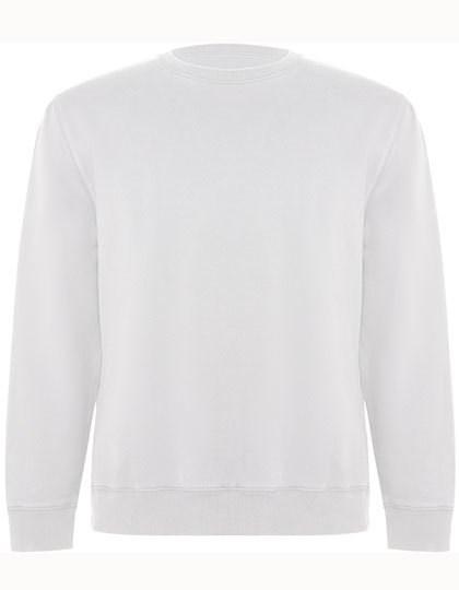 Roly Eco - Batian Organic Sweatshirt