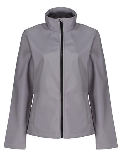Regatta Professional - Ablaze Printable Softshell Jacket