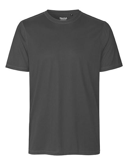 Neutral - Unisex Performance T-Shirt