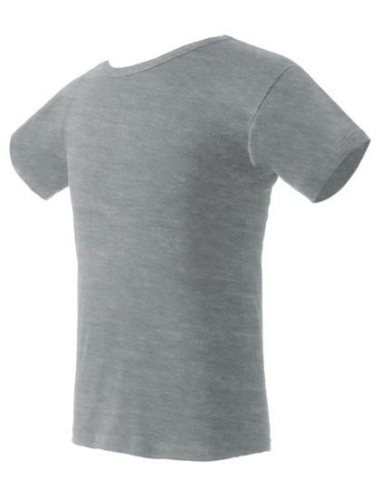 Nath - T-Shirt K1