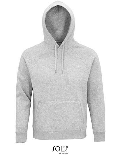 SOL´S - Stellar Unisex Sweatshirt