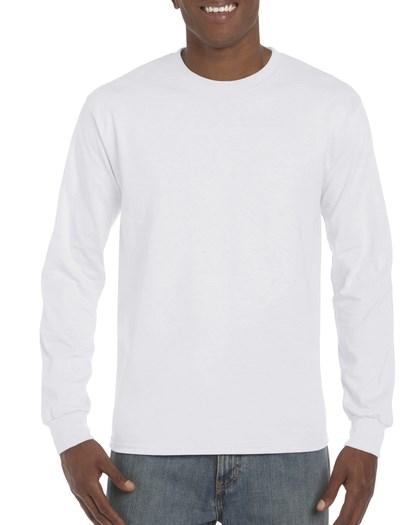 Gildan - Hammer Adult Long Sleeve T-Shirt