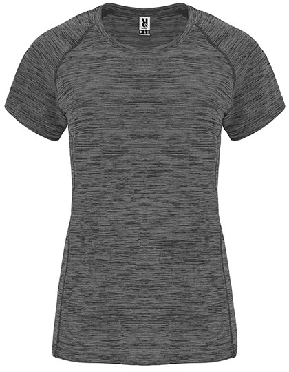 Roly Sport - Austin Woman T-Shirt