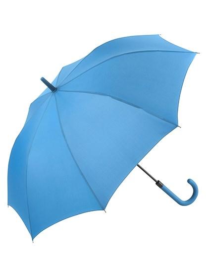 FARE - Fare®-Fashion AC Automatic Umbrella