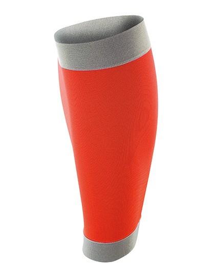 SPIRO - Compression Calf Sleeves (2 per pack)