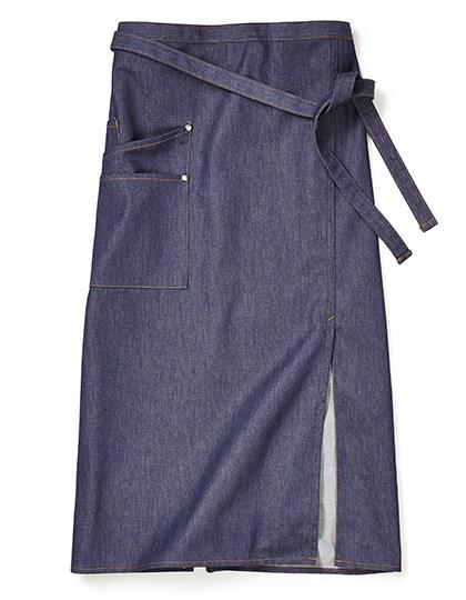 CG Workwear - Apron Scanno
